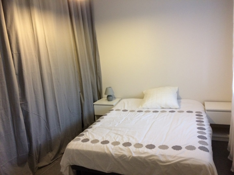 Location vacances appartement Mimizan 380€ - Photo 10