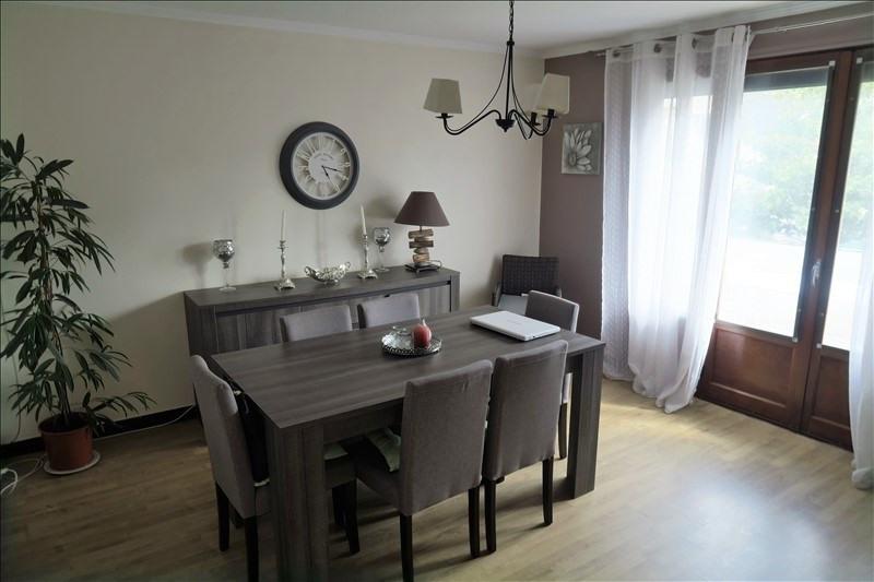 Vente maison / villa Ste genevieve des bois 279000€ - Photo 2