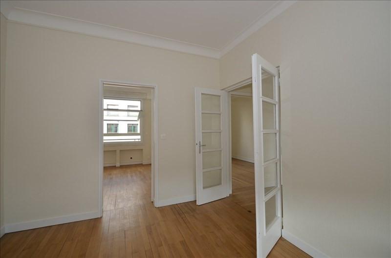 Location appartement Nantes 796€ CC - Photo 4