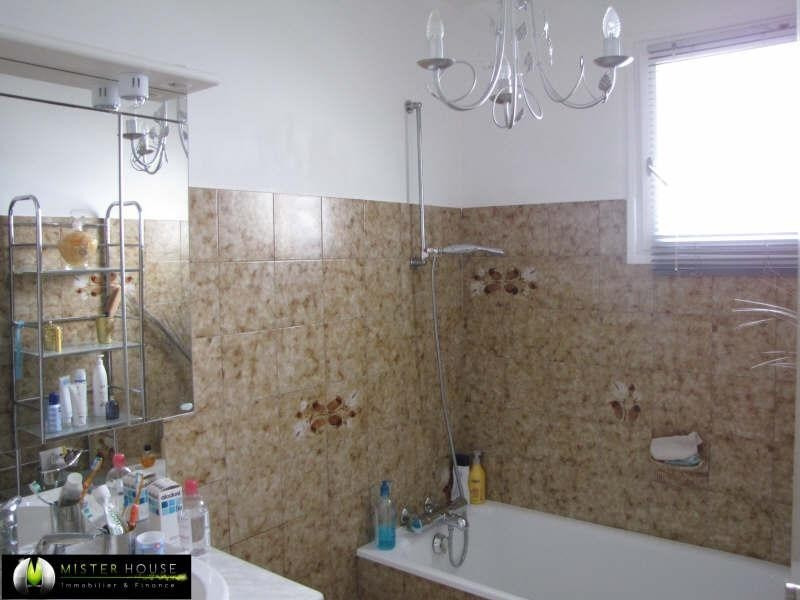 Vendita casa Montauban 163000€ - Fotografia 10