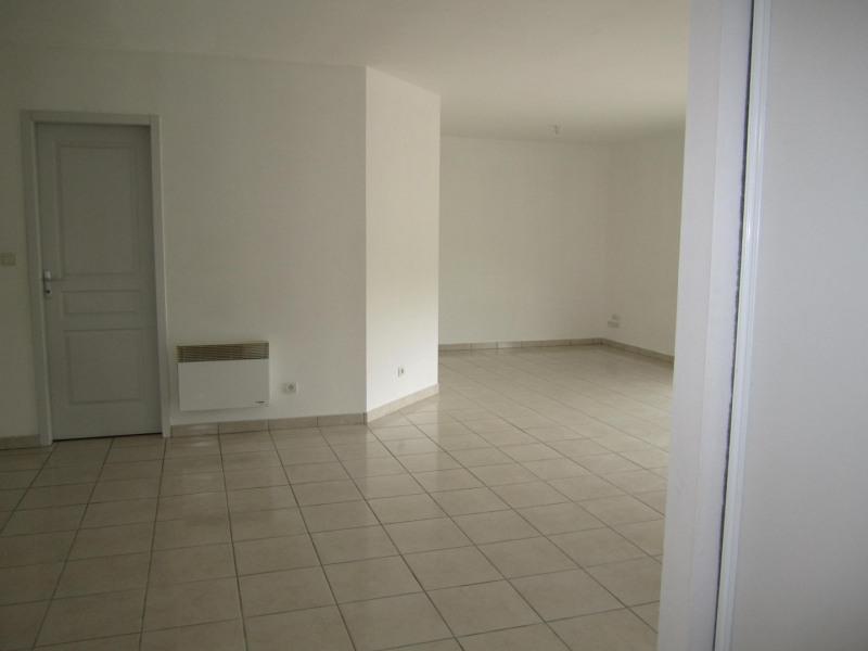 Sale house / villa Barbezieux saint-hilaire 130000€ - Picture 7