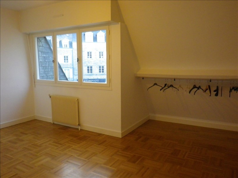 Location appartement Vannes 650€cc - Photo 4
