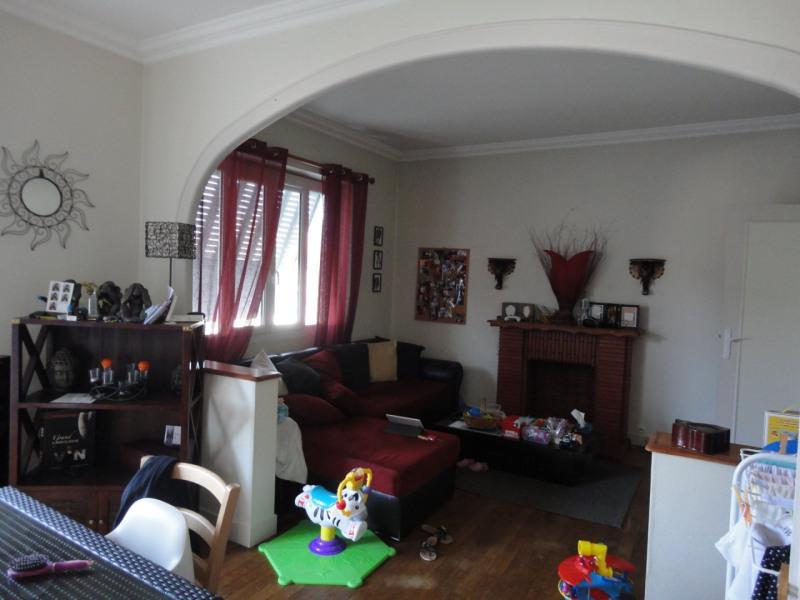 Rental house / villa Limoges 800€ CC - Picture 5