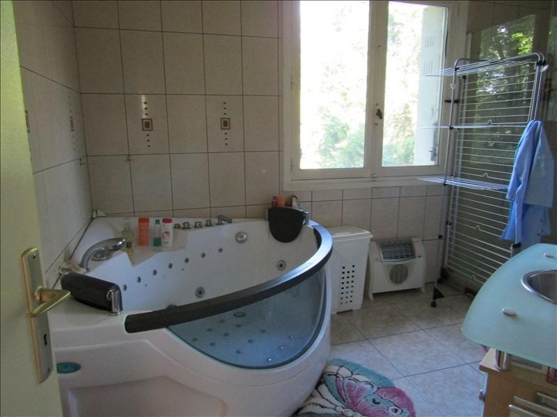 Sale house / villa Ste genevieve 365960€ - Picture 5