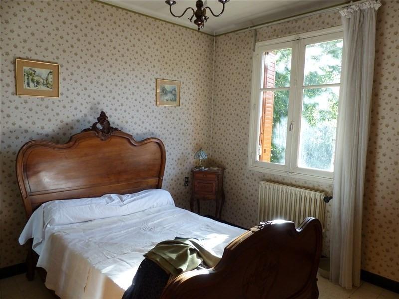Venta  casa Beziers 149000€ - Fotografía 5