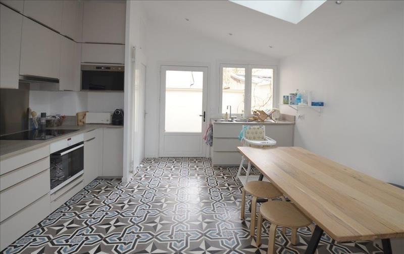 Rental house / villa Croissy sur seine 5500€ CC - Picture 5
