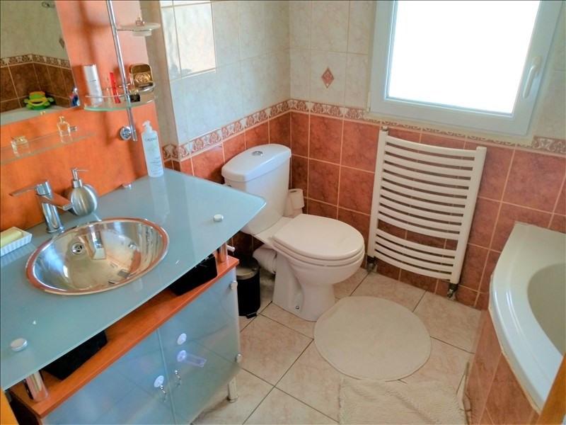 Sale house / villa Argenteuil 297000€ - Picture 5