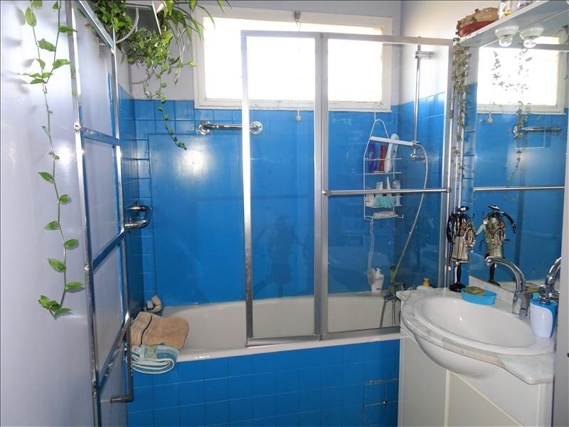 Vente maison / villa Daux 283500€ - Photo 5