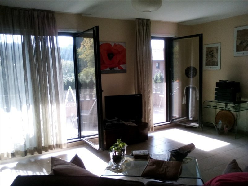 Vente appartement Aix en provence 395 000€ - Photo 3