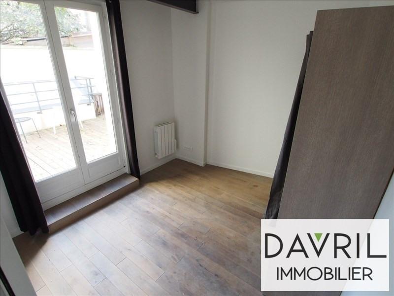 Deluxe sale house / villa Conflans ste honorine 299500€ - Picture 4