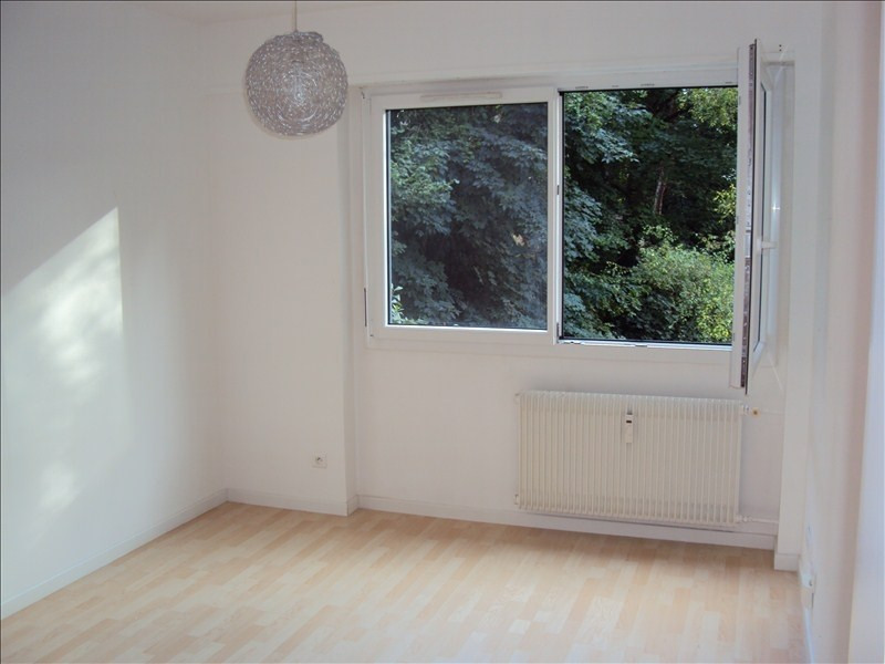 Vente appartement Mulhouse 167 000€ - Photo 5