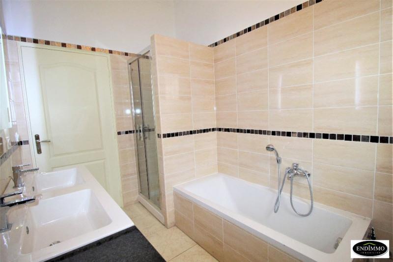 Sale apartment Cagnes sur mer 435000€ - Picture 8
