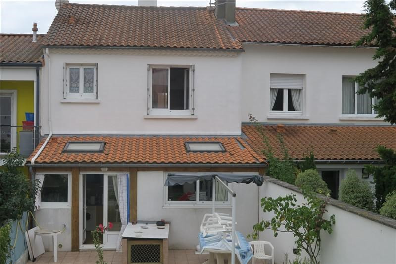 Sale house / villa Royan 399 000€ - Picture 8