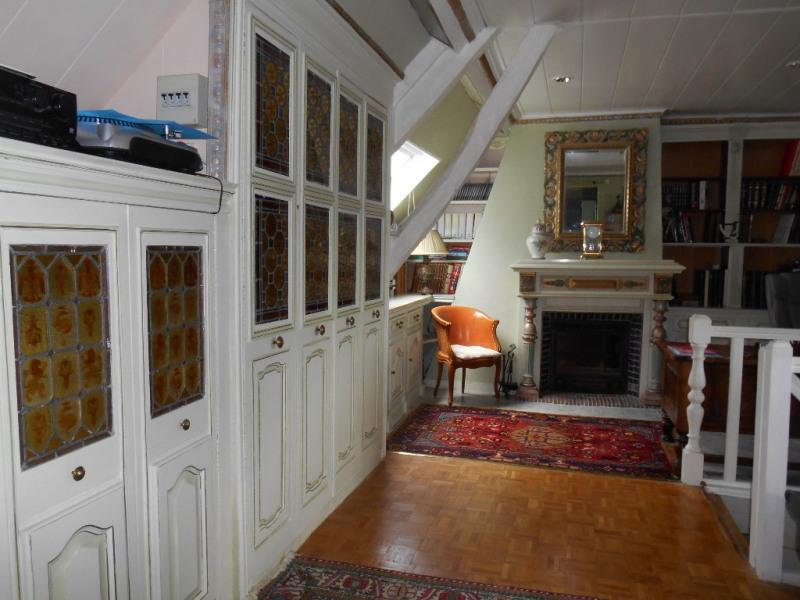 Venta  casa Gerberoy 239000€ - Fotografía 7