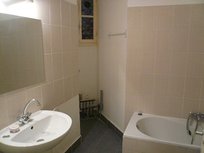 Location appartement Nice 890€ CC - Photo 5