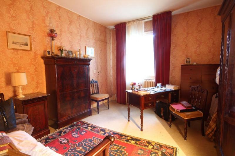 Sale house / villa Mareil marly 730000€ - Picture 5