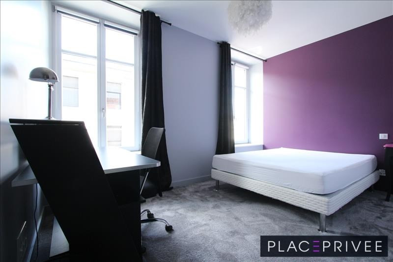 Location appartement Nancy 750€ CC - Photo 3