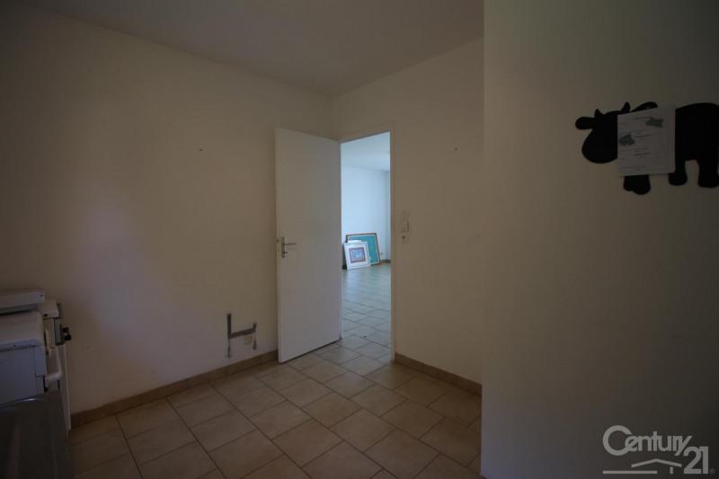 Sale house / villa Villerville 220000€ - Picture 10