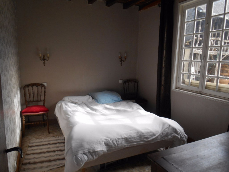 Vente maison / villa Cormeilles 137000€ - Photo 7