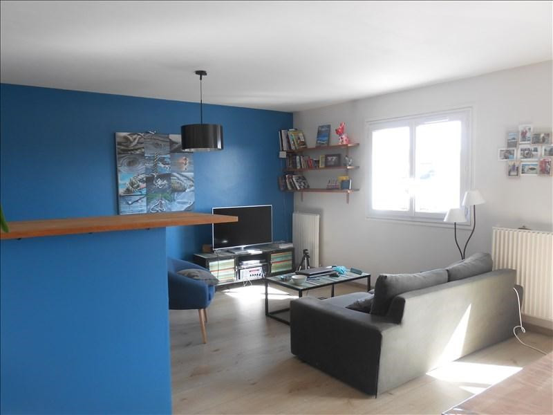 Vente appartement Quimper 86400€ - Photo 1