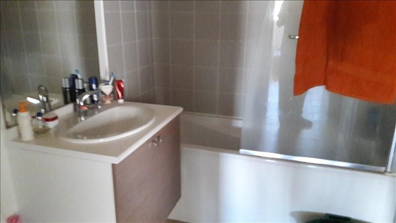 Sale apartment Sainte clotilde 66 000€ - Picture 2