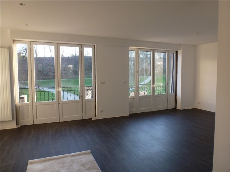 Vente appartement Pau 118 500€ - Photo 1
