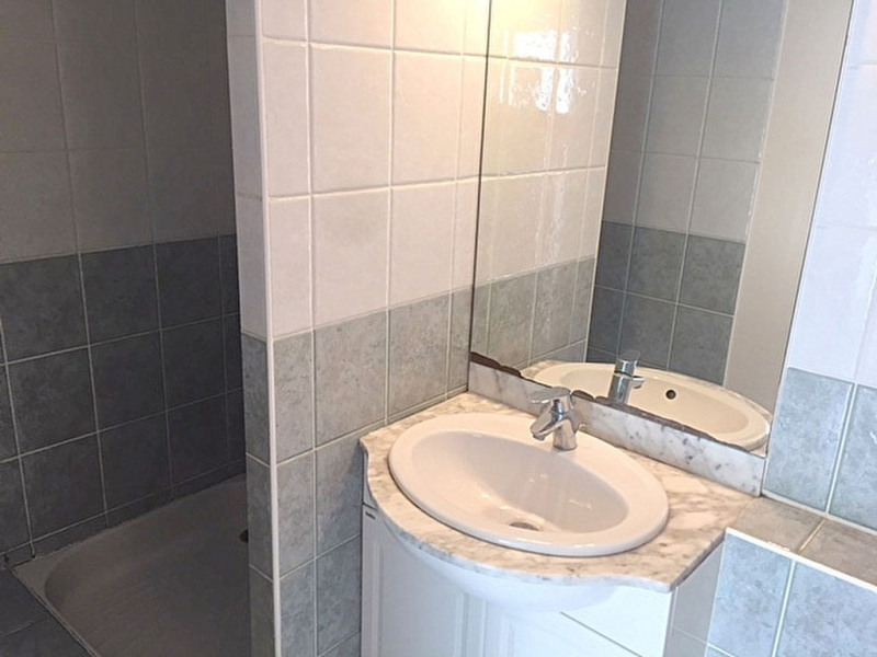 Vente appartement Royan 117370€ - Photo 6