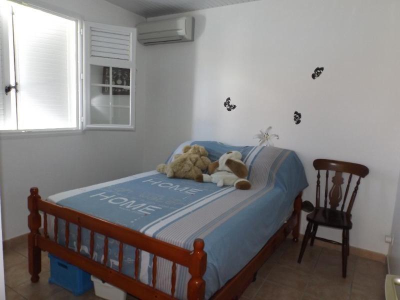 Vente maison / villa Rivière salée 296800€ - Photo 9