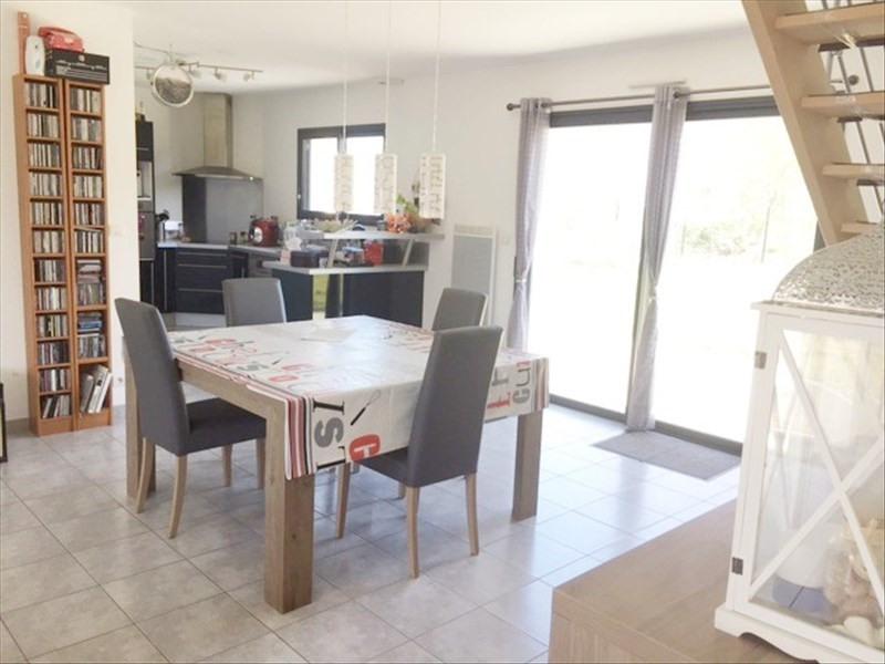 Vente maison / villa Savenay 269025€ - Photo 4
