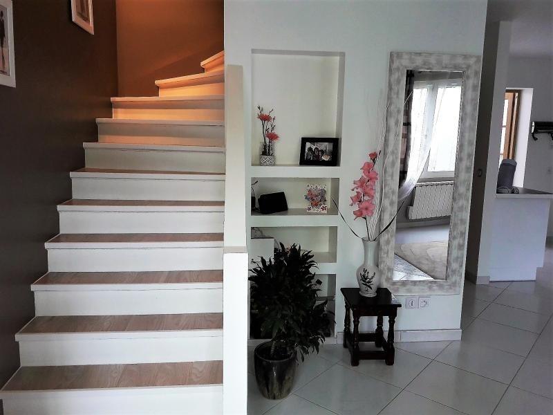 Sale house / villa Taverny 382000€ - Picture 3