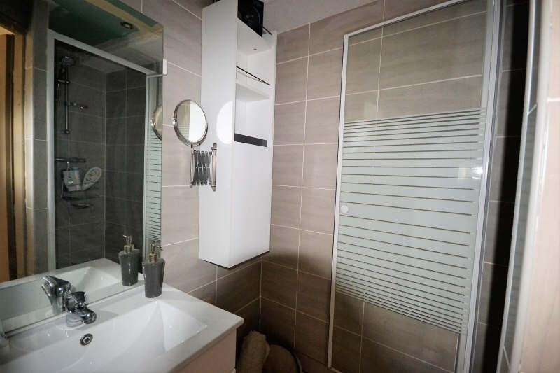 Vendita appartamento Cavaillon 106000€ - Fotografia 5