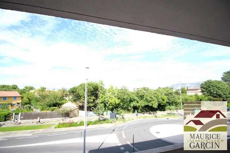 出售 公寓 Cavaillon 131000€ - 照片 5