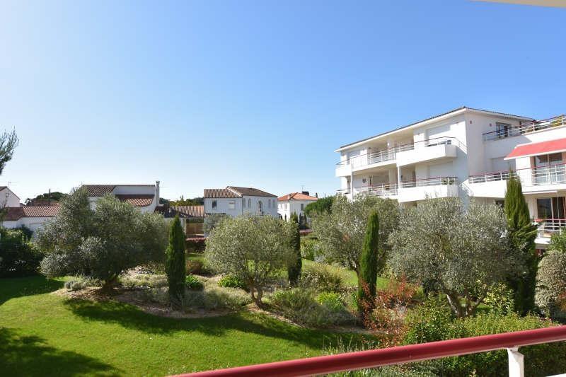Vente appartement Royan 525000€ - Photo 10