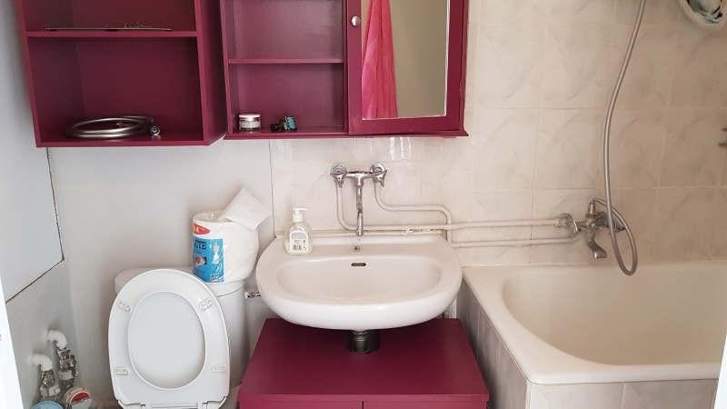 Affitto appartamento Creteil 750€ CC - Fotografia 3