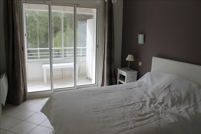 Vente appartement Toulon 162000€ - Photo 4