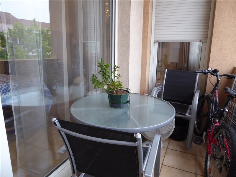 Sale apartment Lyon 3ème 395 000€ - Picture 4