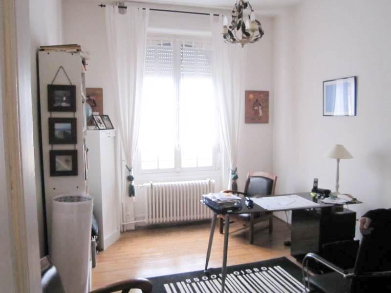 Vente maison / villa Albi 499 000€ - Photo 7