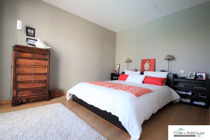 Deluxe sale house / villa Talmont st hilaire 790000€ - Picture 6