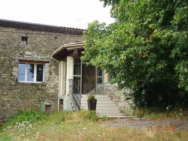 Sale house / villa Ozon 179000€ - Picture 1