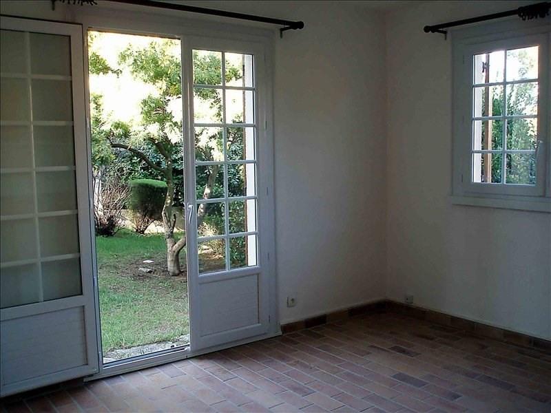 Deluxe sale house / villa St mandrier sur mer 855000€ - Picture 12