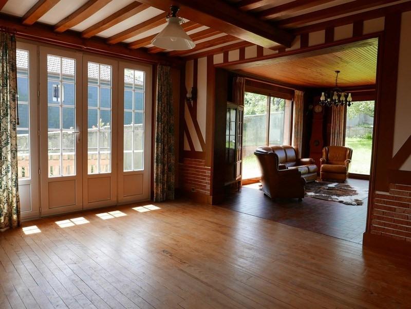 Vente maison / villa St arnoult 212000€ - Photo 3