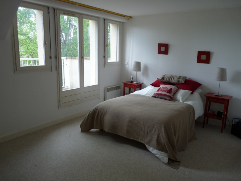 Sale house / villa Saint-nom-la-bretèche 870000€ - Picture 17
