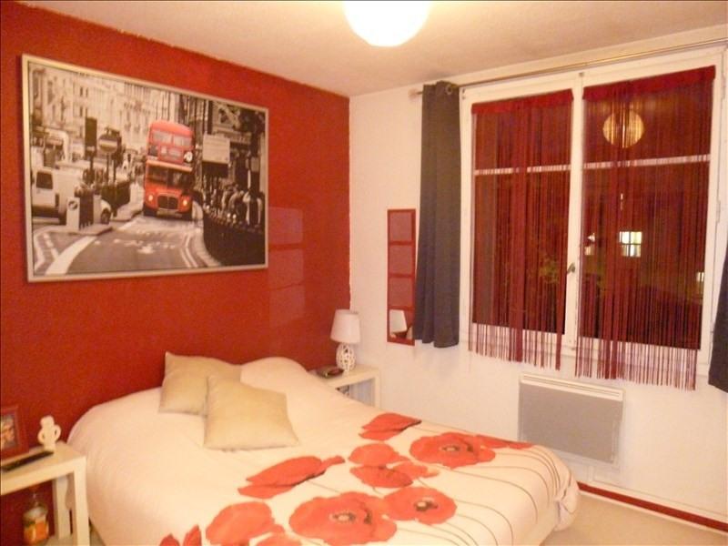 Sale apartment Manosque 118000€ - Picture 5