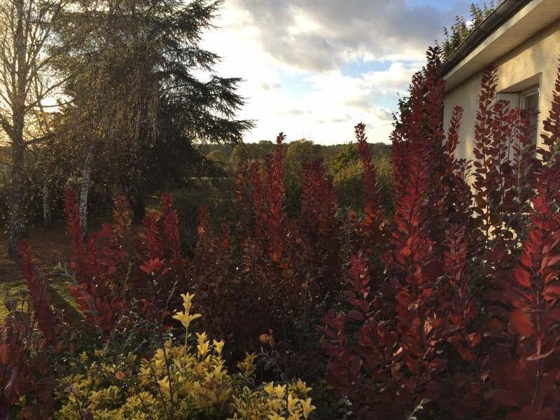 Venta  casa Poitiers 149500€ - Fotografía 9