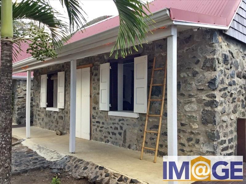 Sale house / villa St martin 450000€ - Picture 6
