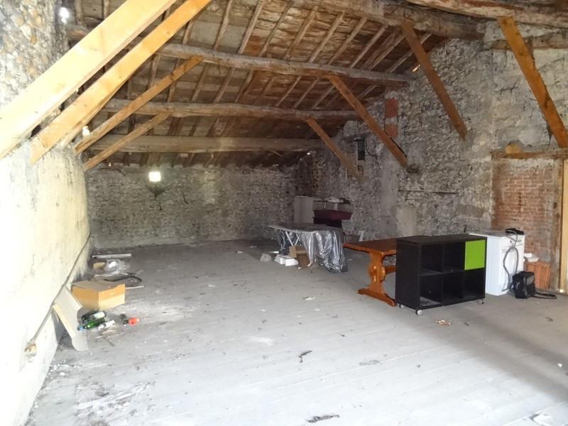 Vente maison / villa Saint-paul-lès-romans 49000€ - Photo 1