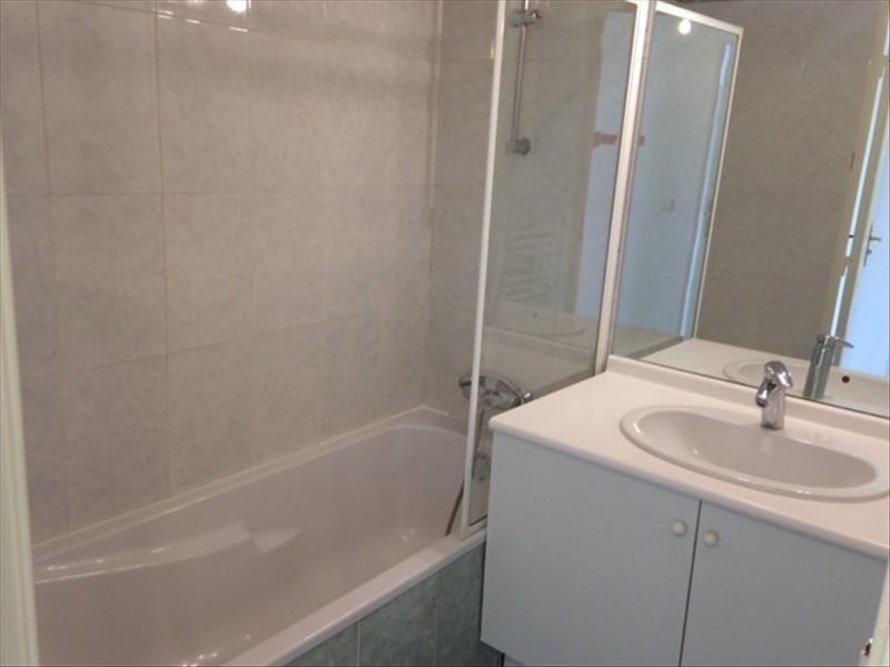Sale apartment Aix en provence 233000€ - Picture 5