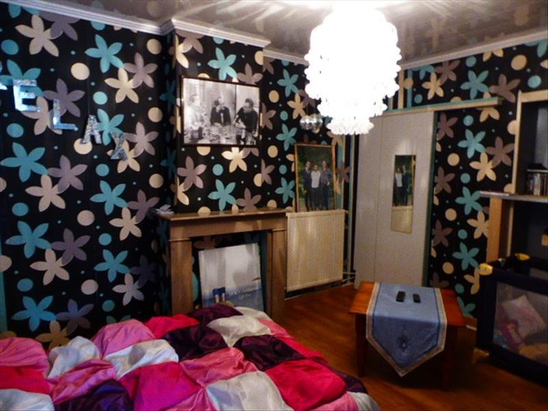 Vente maison / villa Chocques 152000€ - Photo 10