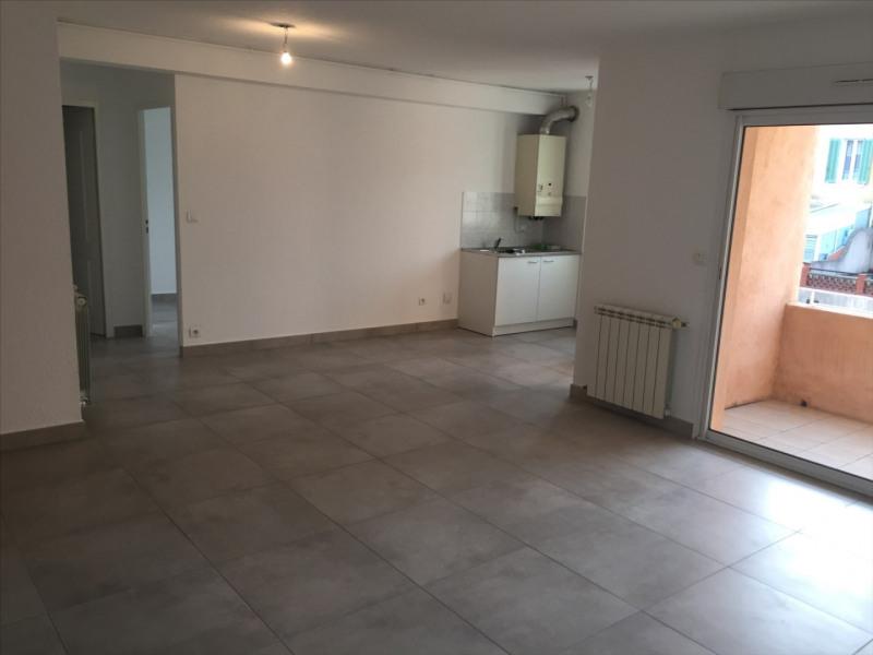 Vente appartement Six fours les plages 260000€ - Photo 2