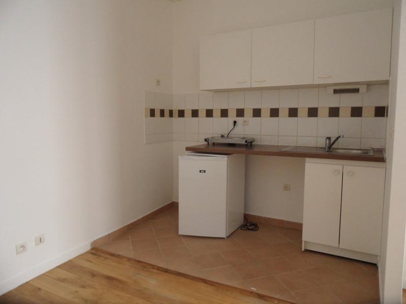 Location appartement Paris 7ème 865€ CC - Photo 3